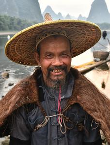 CHI_2633-Fisherman