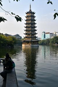 CHI_0003-Pagoda on Lake