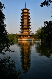 CHI_0027-Pagoda-V2