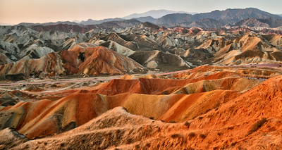 CHI_3466-Rainbow Hills