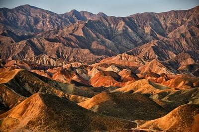 CHI_3473-Rainbow Hills