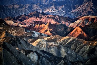 CHI_3479-Rainbow Hills
