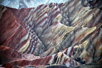 CHI_3475-Rainbow Hills