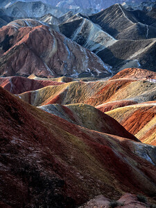 CHI_3513-Rainbow Hills