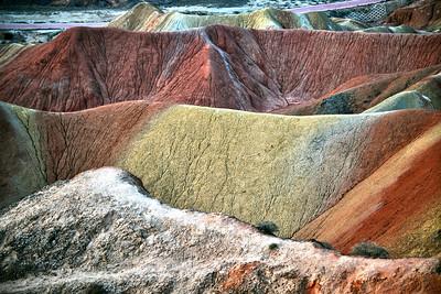 CHI_3457-Rainbow Hills