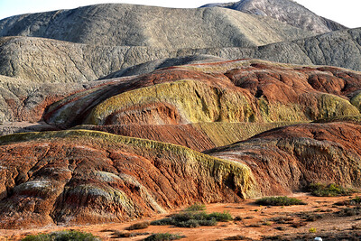 CHI_3521-Rainbow Hills