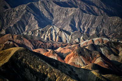 CHI_3491-Rainbow Hills