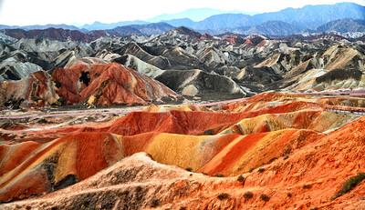 CHI_3431-Rainbow Hills