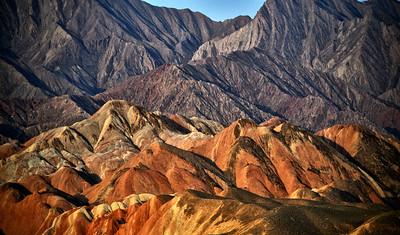CHI_3480-Rainbow Hills