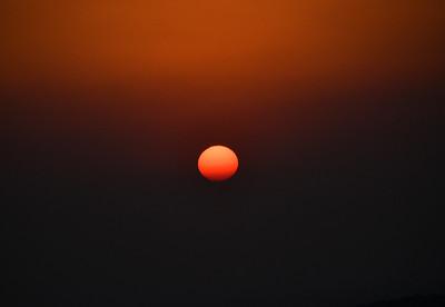 CHI_3450-Sunrise