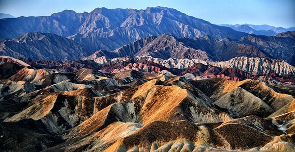 CHI_3470-Rainbow Hills