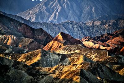 CHI_3481-Rainbow Hills