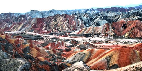 CHI_3428-Rainbow Hills