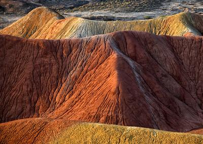CHI_3483-Rainbow Hills Early Light