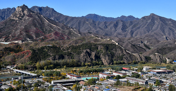 CHI_4336-Great Wall