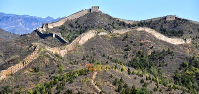 CHI_4345-Great Wall
