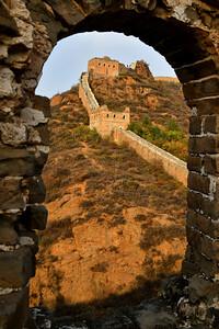 CHI_4175-Great Wall
