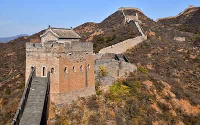 CHI_4401-Great Wall