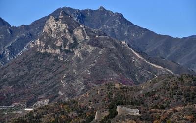 CHI_4258-Great Wall