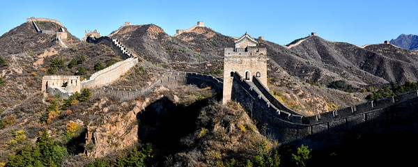CHI_4393-Great Wall