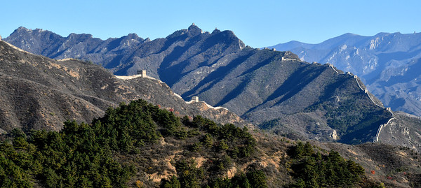 CHI_4408-Great Wall