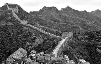 CHI_4202-Great Wall-BW
