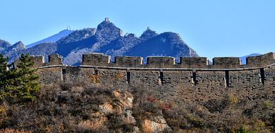 CHI_4381-Great Wall