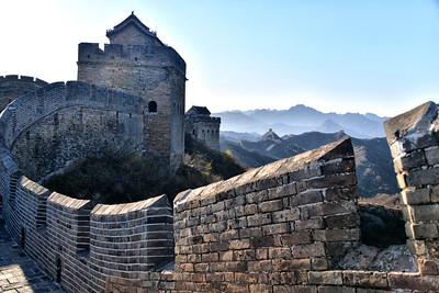CHI_4415-Great Wall