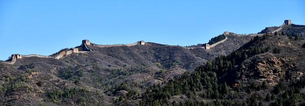 CHI_4254-Great Wall
