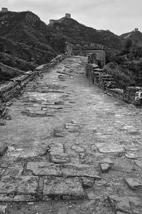CHI_4228-Great Wall-BW