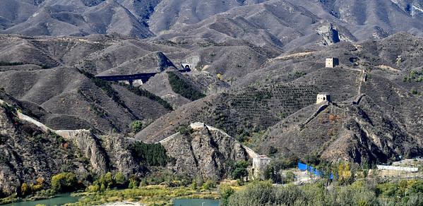 CHI_4332-Great Wall