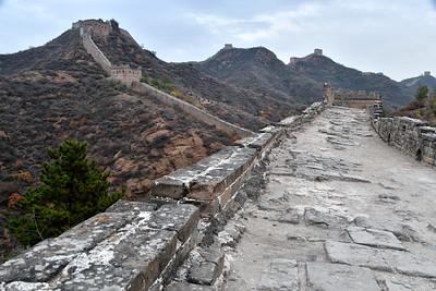 CHI_4214-Great Wall