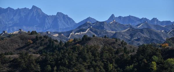 CHI_4308-Great Wall