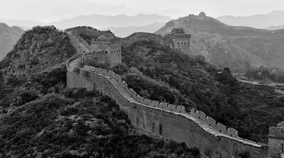 CHI_4197-Great Wall-BW