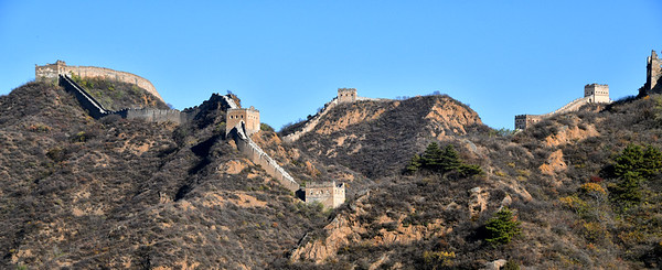 CHI_4375-Great Wall