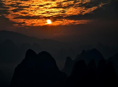CHI_1771-Sunrise