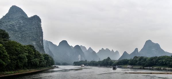 CHI_1415-Li River Mtn Mist