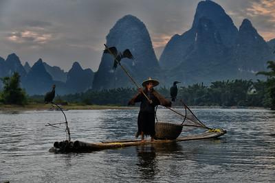CHI_1937-Fisherman