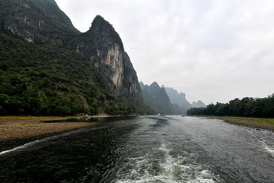 CHI_1394-River Tour