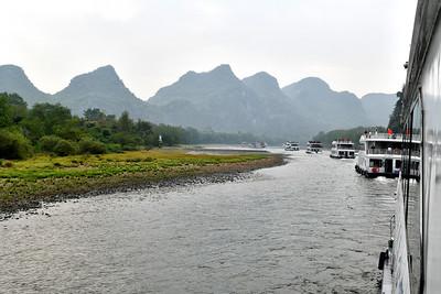 CHI_1362-River Tour