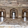 IND_5086-7x5-Agra Fort