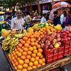 IND_3304-7x5-Food Carts