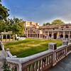 IND_0466-7x5-Mandawa Castle Hotel