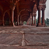 IND_5126-7x5-Red Fort
