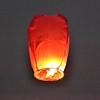 IND_3768-7x5-Hot Air Lantern