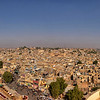 IND_1527-PAN-7x5-Jaisalmer from Fort