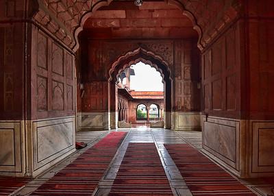 IND_0035-7x5-Mosque