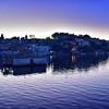 IND_3041-7x5-Sunrise-Udaipur
