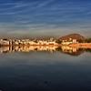 IND_3082-7x5-Pushkar-Reflection
