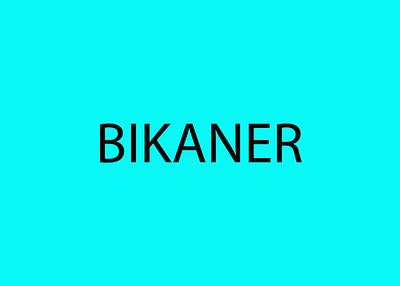 IND_0695-BIKANER